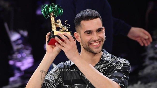 Photo of Sanremo 2019: vince Mahmood. Secondo Ultimo, terzo Il Volo.