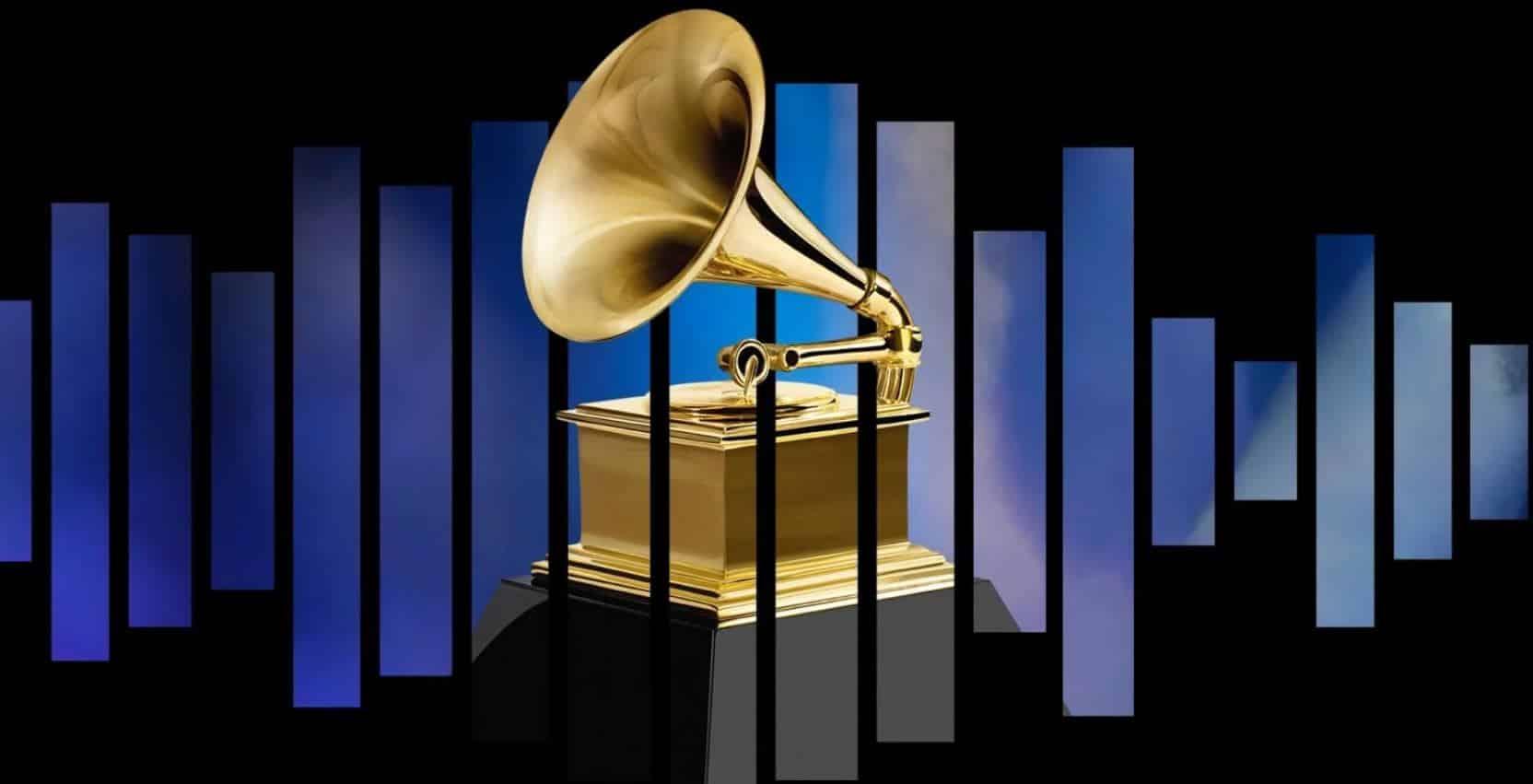 Vincitori Grammy 2019