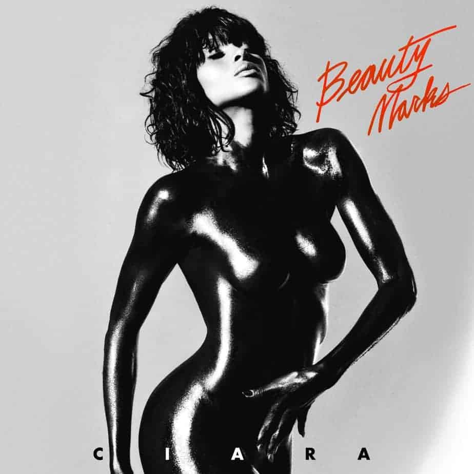 Photo of Ciara é tornata: ecco il nuovo album Beauty Marks