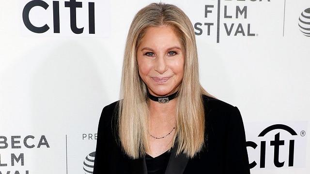 Photo of Barbra Streisand prima difende Michael Jackson e poi chiede scusa alle vittime
