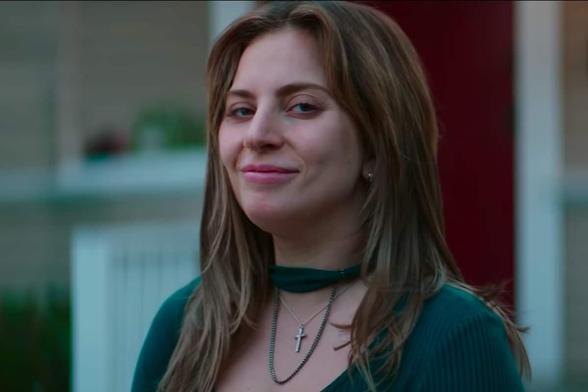 lady gaga doppietta billboard a star is born