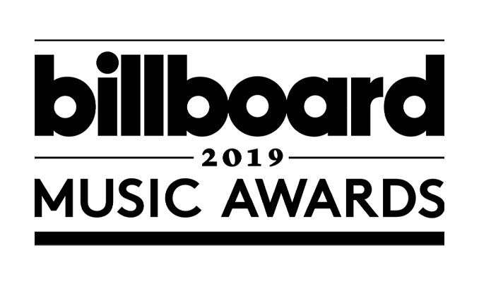 billboard music