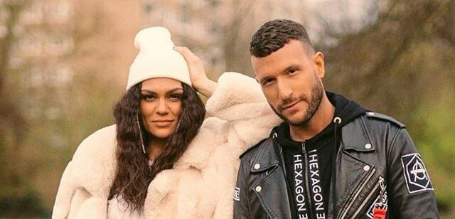 Photo of Jessie J torna collaborando con Don Diablo, ecco il nuovo singolo Brave!