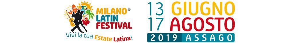logo homepage mlf