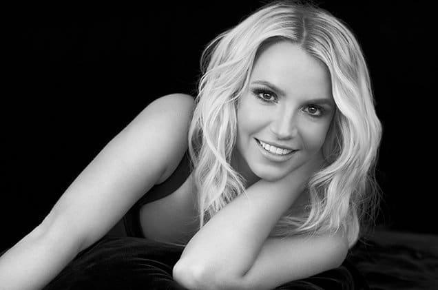 Photo of Britney Spears: un'intervista confessionale arriverà presto in televisione?
