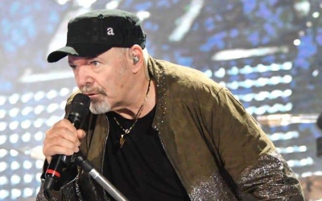Photo of Vasco Rossi: il meglio dei sei concerti di San Siro a Milano su Canale 5