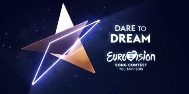 eurovision x