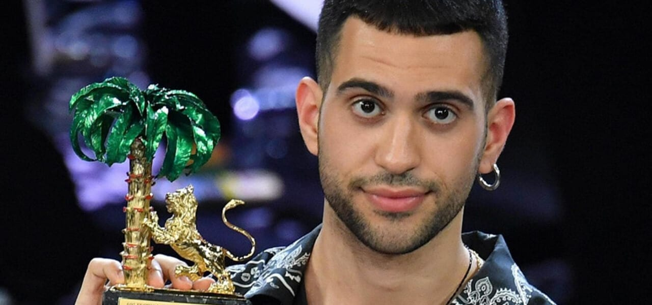 mahmood soldi eurovision