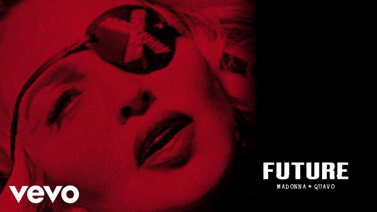quavo madonna future nuova canzone traduzione