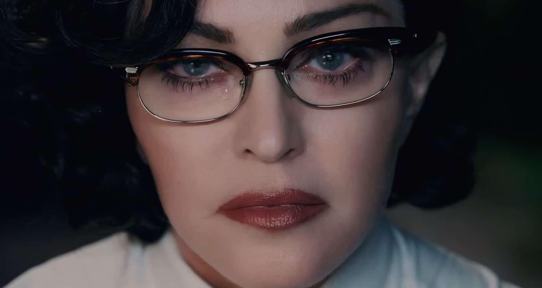 Photo of Madonna sforna il video capolavoro di God Control