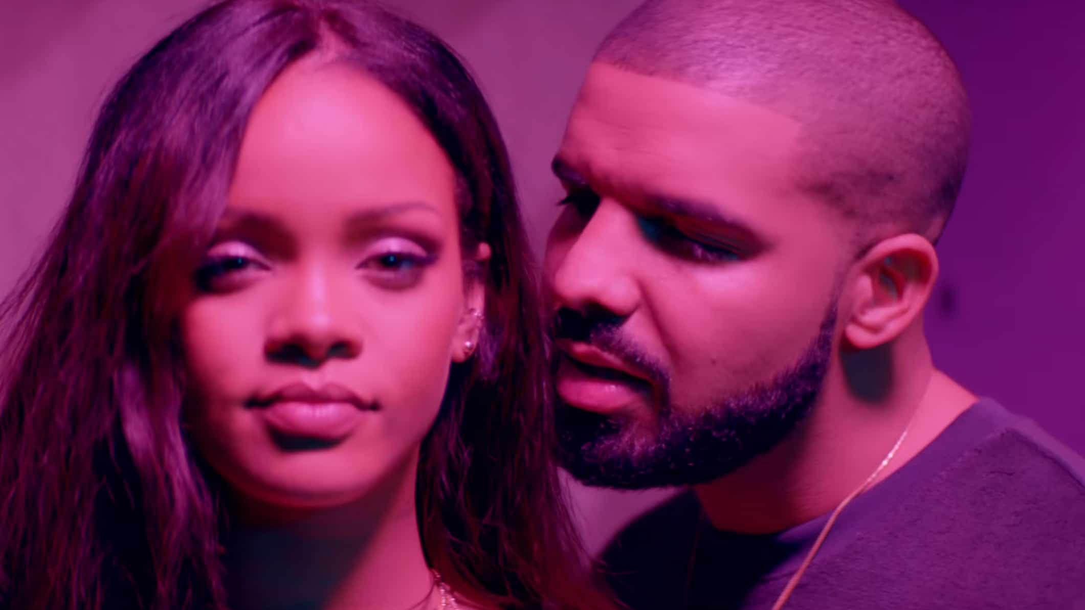 Photo of Drake e Rihanna:  Re e Regina delle vendite nell'Era digitale ecco la classifica