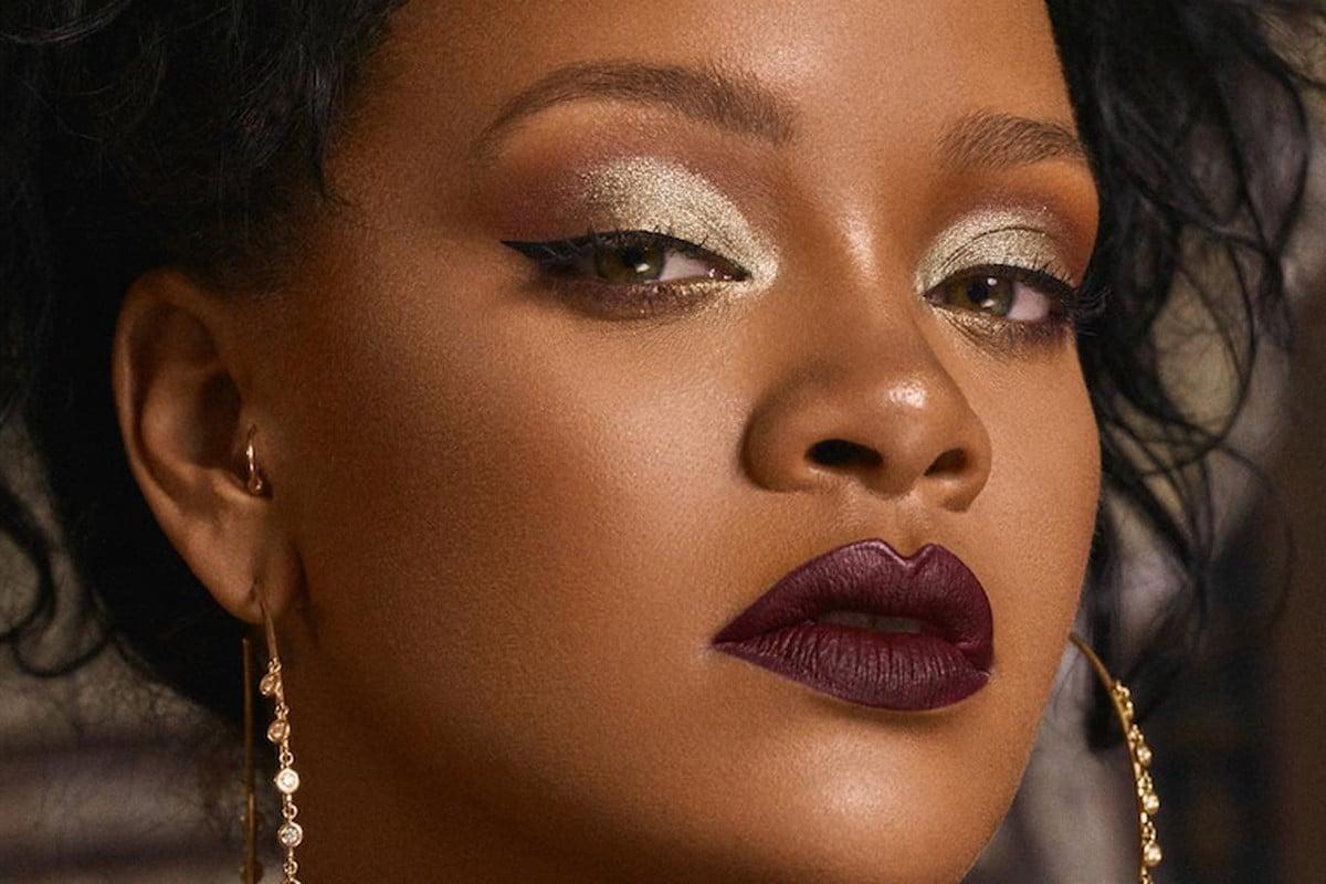 Photo of Rihanna: tutto quello che sappiamo sul prossimo album R9