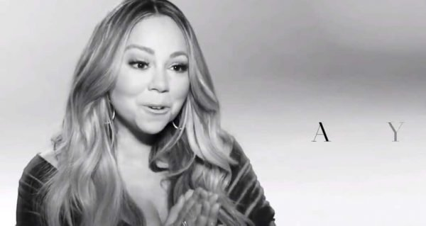 power mariah carey