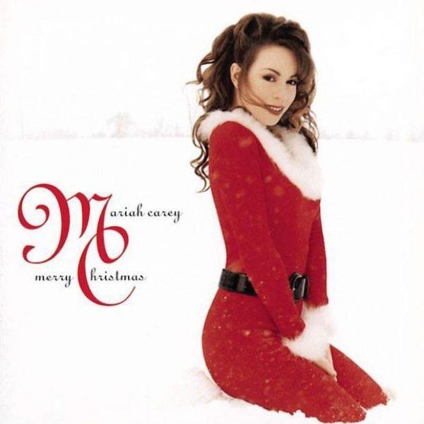 Mariah Carey All I Want Numero