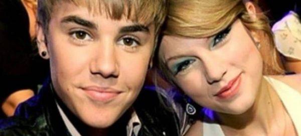Bieber Swift