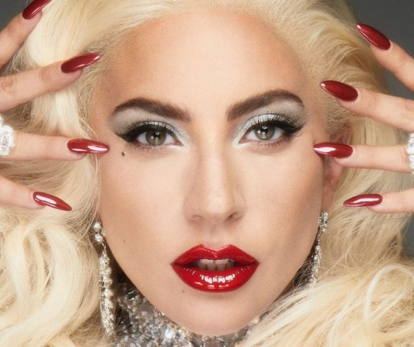 Lady Gaga Comeback