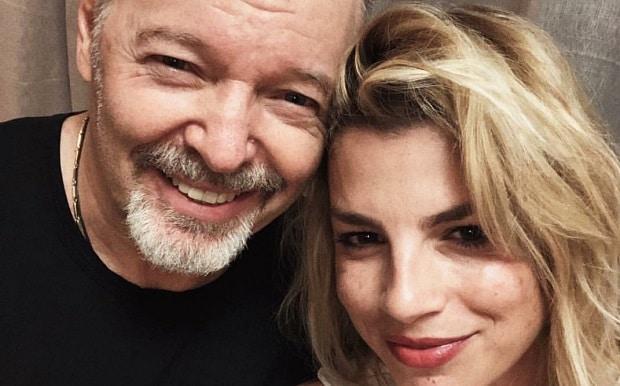 Emma aprirà il concerto di Vasco Rossi ad Imola il 26 giugno