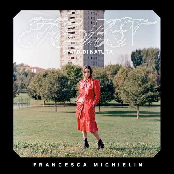 feat francesca michielin
