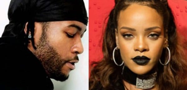 partynextdoor rihanna work article