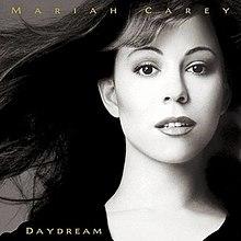 px Daydream mariah carey