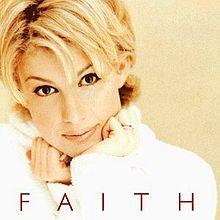 px Faith Hill Faith