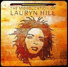 px LaurynHillTheMiseducationofLaurynHillalbumcover