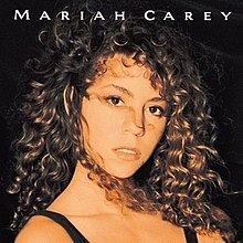 px MariahCarey MCcover