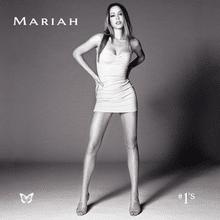 px Mariah Number s