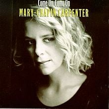 px Mary Chapin Carpenter Come On Come On