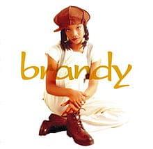 Brandy Norwood – Brandy Album
