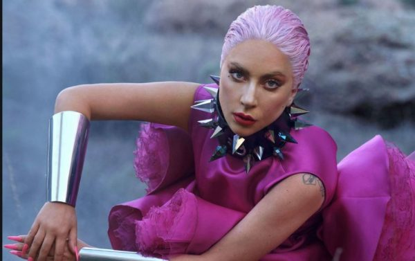 Lady Gaga Chromatica Miglior Album