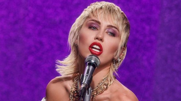 Miley Canzoni