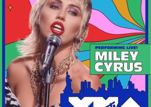 Miley Midnight