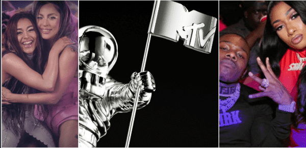 mtv vma nominations ospiti
