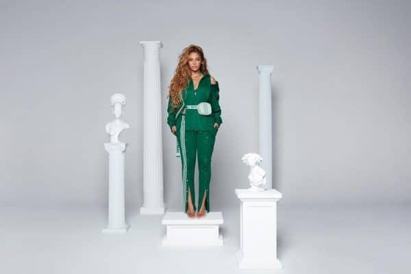 Beyonce Ivy Park Adidas Drip 2 3600X400 1