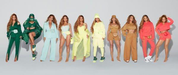 Beyonce Ivy Park Adidas Drip 2 600X253 1