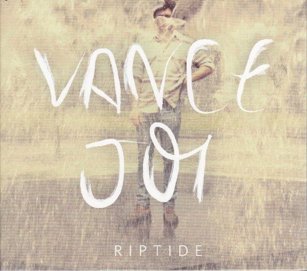 Riptide - Vance Joy Traduzione