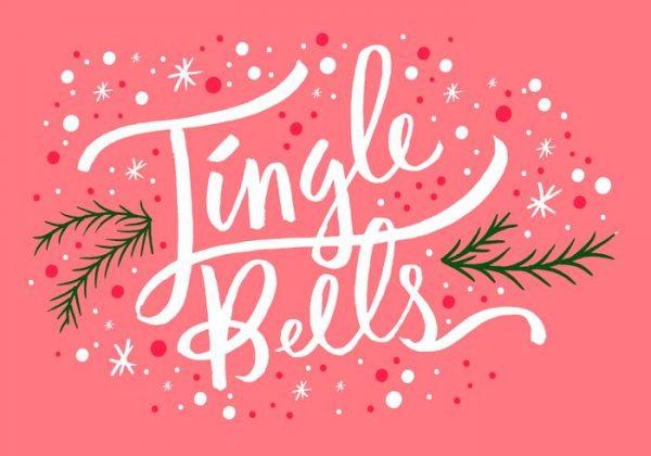 traduzione in italiano e parole di jingle bells
