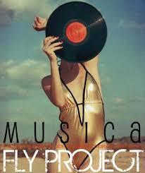 Musica O Malea Simpalao Matelame Je Samba