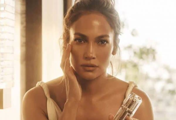 Jennifer Lopez chirurgia estetica botox