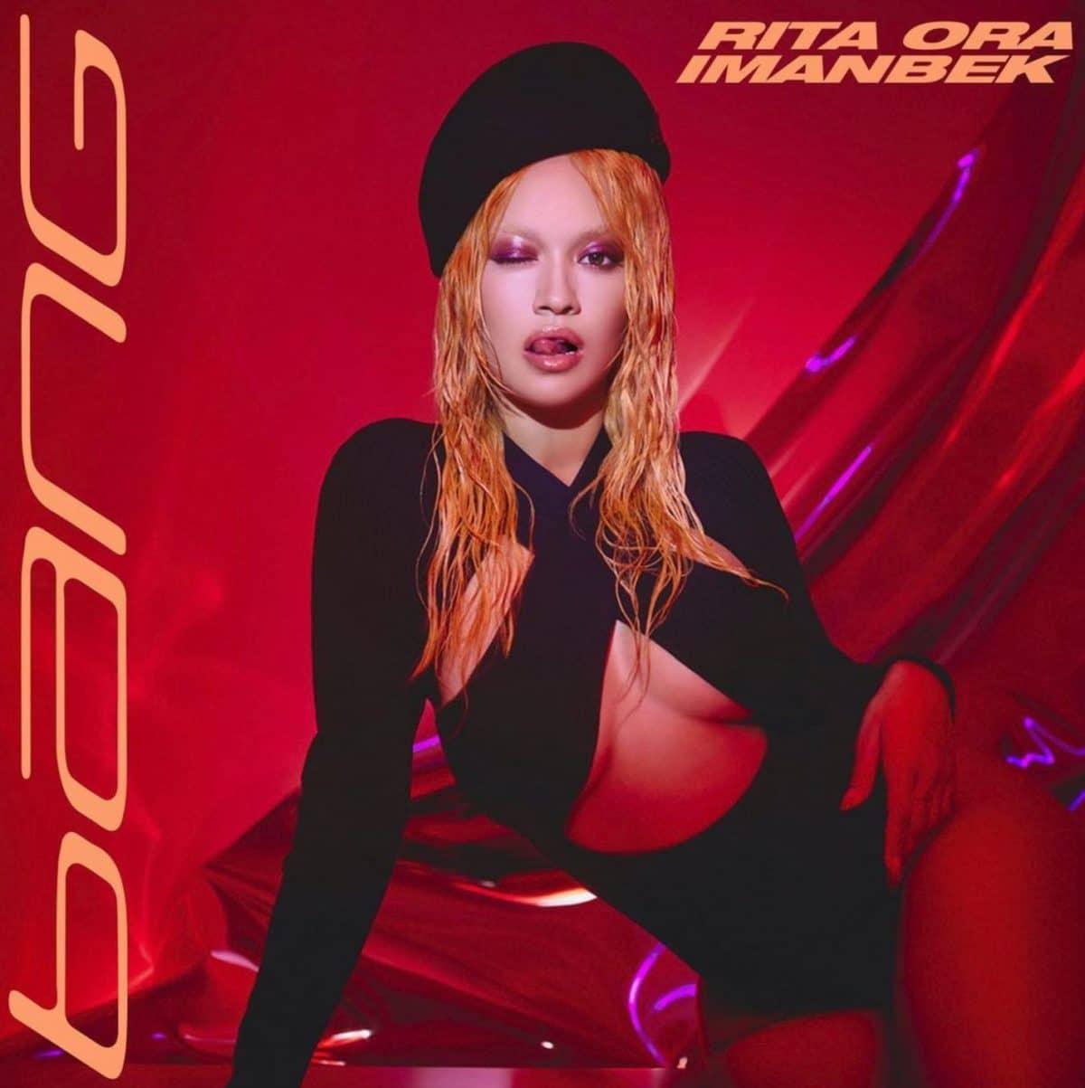 Bang Rita Ora
