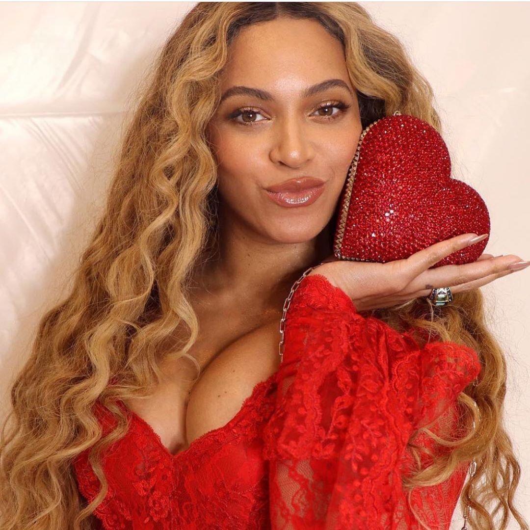 san valentino 50 canzoni amore