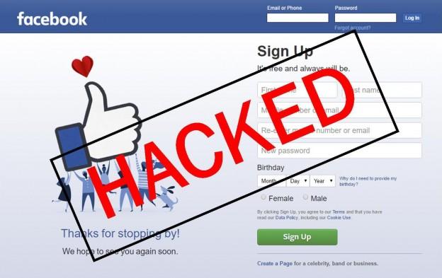hacked rnbjunk.com pagina