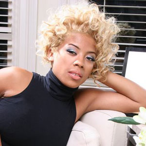 keyshia2802 Trina feat. Keyshia Cole   I Got A Thang For You (Nuovo singolo)