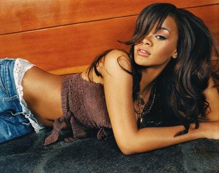 rihanna1401 Prima o Dopo? Rihanna