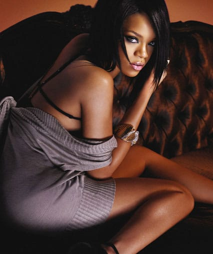 rihanna14011 Prima o Dopo? Rihanna