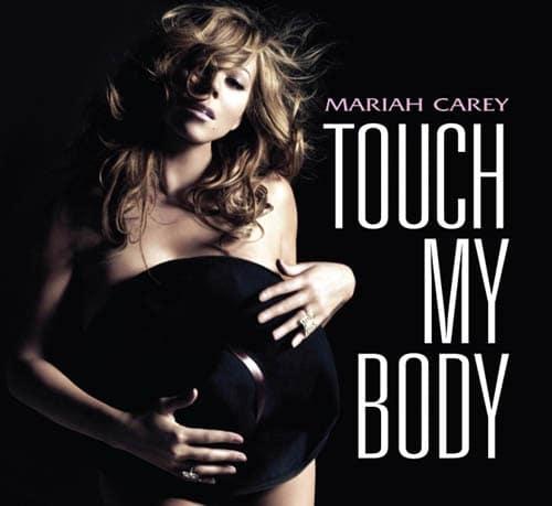 Mariah Carey �...