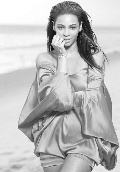 bee3010 Beyonce   Halo (nuova canzone e testo)