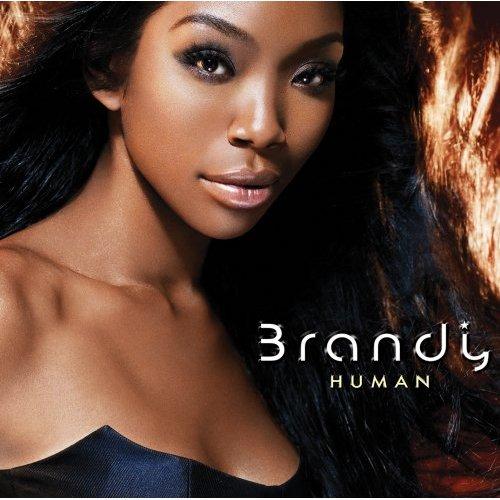Brandy0410
