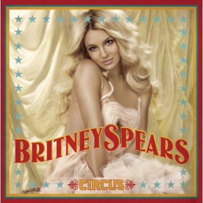 Britneycircuscd